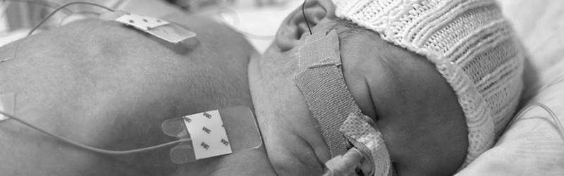 Familias en Unidades neonatales