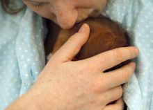 Curso-lactancia-y-prematuridad